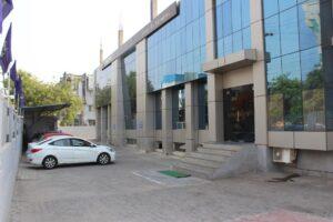 ds hyundai service centre noida