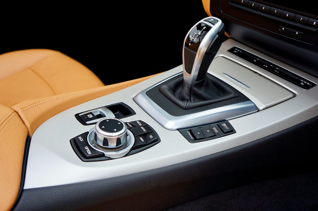 6 Reasons Why Your Hyundai Car Needs A Regular Periodic Service