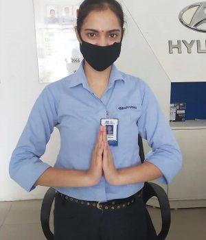 d-s-hyundai-noida-sector-58-noida-car-repair-and-services-hyundai