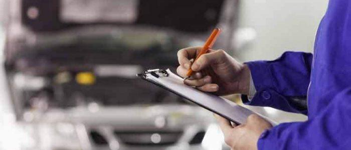 hyundai service car maintenance