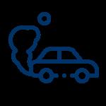 ds hyundai car Pollution Checkup in noida, delhi